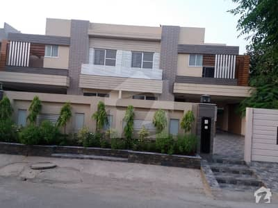175 marla brand new house for sale near UMT university near park market mosque