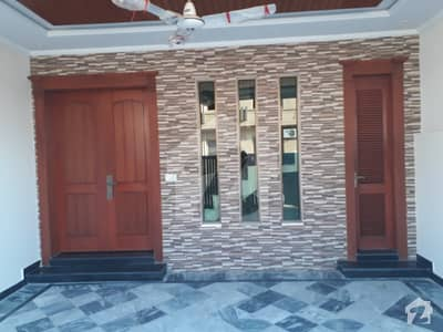 Size 30x60 Brand New House For Sale
