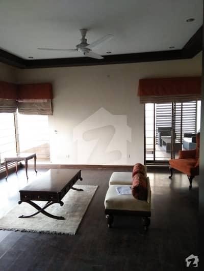گارڈن ٹاؤن - اورنگزیب بلاک گارڈن ٹاؤن لاہور میں 7 کمروں کا 1.3 کنال مکان 3.7 کروڑ میں برائے فروخت۔