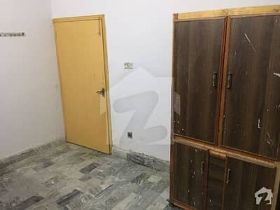 Room With Attached Bathroom For Rent