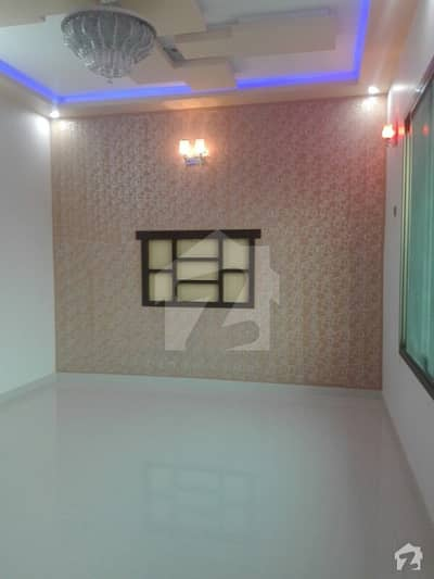 G+1 Floor Brand New House Is Available For Sale