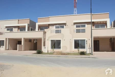 Bahria Town Villa For Sale