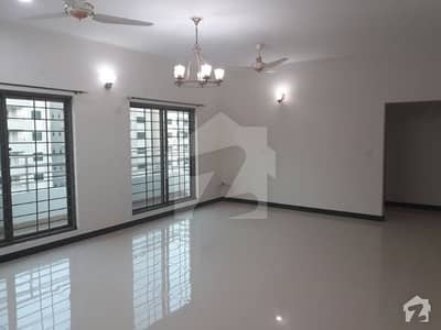 10 Marla 4 Beds House For Sale In Askari 10 Lahore