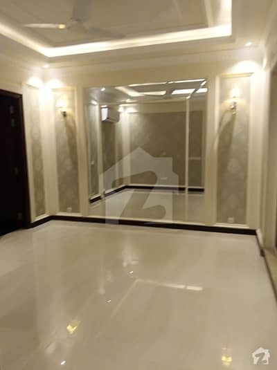 1 Kanal Excellent Location House For Sale In DHA Phase 6 Block H