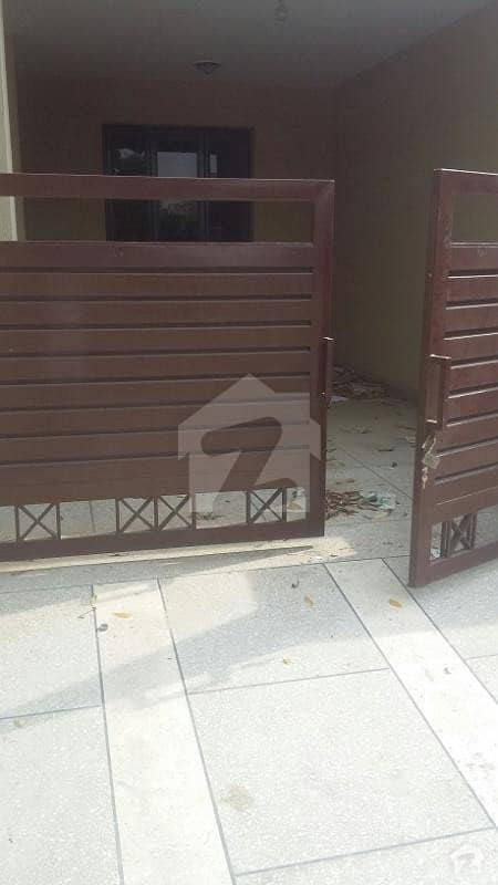 7 Marla beautiful house for sale in Punjab gov't servant society mohlanwal