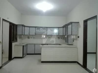 Brand New Ground1 House Available For Sale
