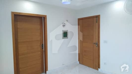 1 Bed Apartment For Sale In Bahria Town Sector C