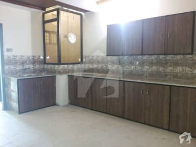 2 Rooms Flat For Rent