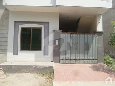 House Is Available For SaleOn Main Madhali Road