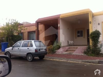 Bahria Town 5 Marla Beautiful Fully Furnished House For Rent