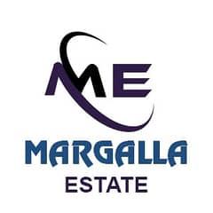 Margalla