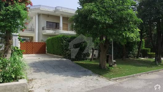 F-11 444 Sq. Yd Double Storey House 5 Bedrooms Marbled Flooring Price 650 Lac
