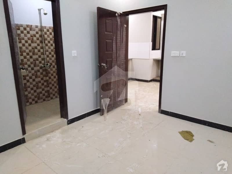 Fareed Square 1st Floor For Rent