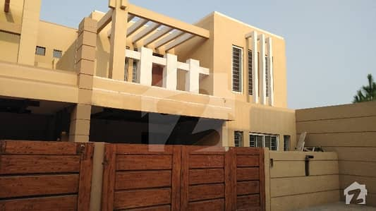 6 Marla Brand New Luxury Double Storey Two  Houses For Sale