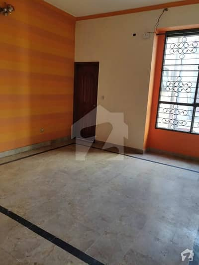 5 Marla Brand New Type House For Sale Near Canal For VIP Small Family