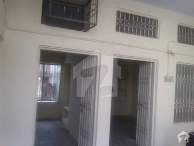Ichra Maqbol Road Near Chowk Ashiqaabad  House  For Sale