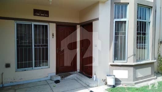 Brnad New Double Storey House For Sale At Good Location