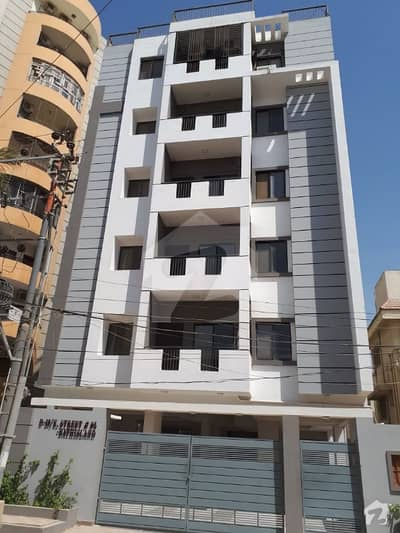 4 Bed Luxury Apartment For Sale