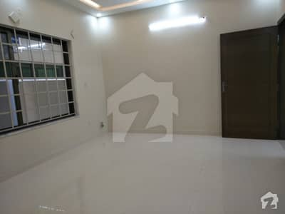 Engineers International Offers 12 Marla House For Sale On a Prime Location In Sector E DHA Phase 02 Islamabad