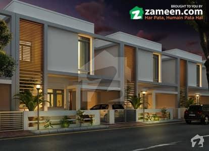 ڈریم گارڈنز ڈیفینس روڈ لاہور میں 4 کمروں کا 7 مرلہ مکان 1.71 کروڑ میں برائے فروخت۔