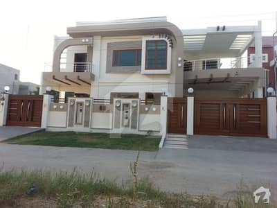 Designed By Professional  Engineer Malir Cantt Phase I G1 500 Sq Yard House For Sale