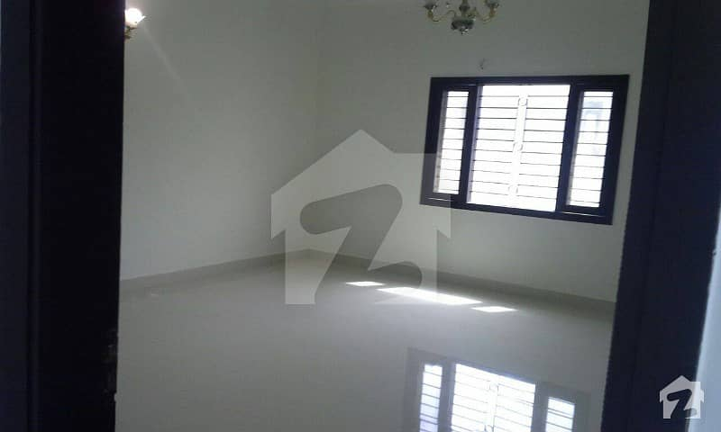 1000 sq yard banglow on rent Chance deal