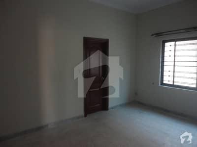 10 Marla 5 Bed Tipu Design SD House For Sale In Askari 13