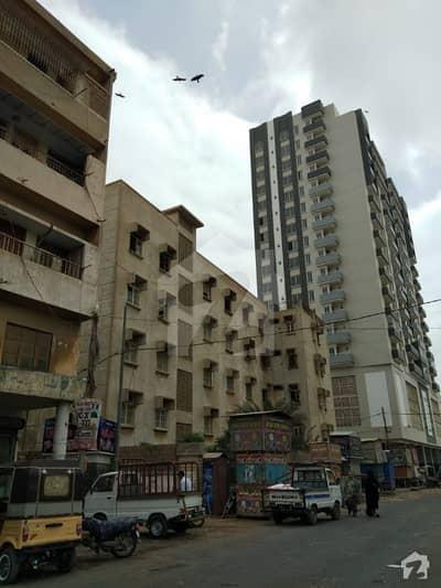 Dhoraji pride Dhoraji colony 13th floor