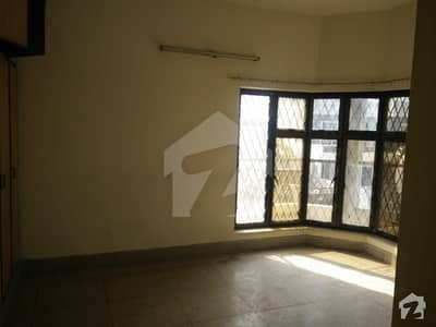 3 Bedrooms With Attach Bath Portion Available