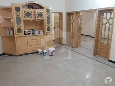 I-8/2 New Open Basement For Rent   3 Bed 3 Bath Store Kitchen Marble Flooring 42000 Final