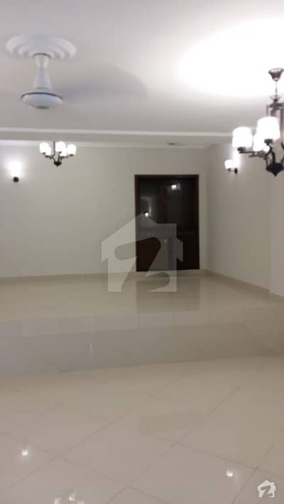 Zamzama Mall Sum Flat For Rent