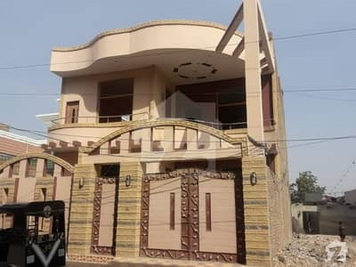 Bungalow Is Available For Sale Hyderabad