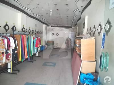 Shop For Sale 12x40 Size Main Front Shop Best Location