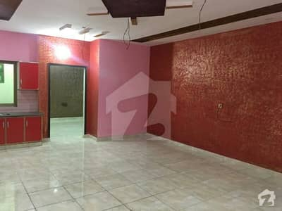 5 Marla Double Storey House For Sale At Good Location In Amir Town Lahore