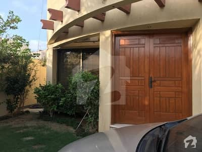 500 yards Purly Owner Built Bungalow is Available for Sale