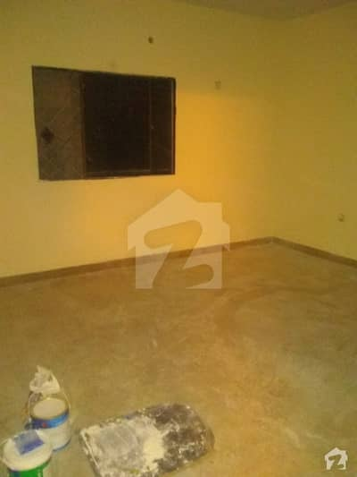 2 Bed Drawing Lounge Ground Floor Portion