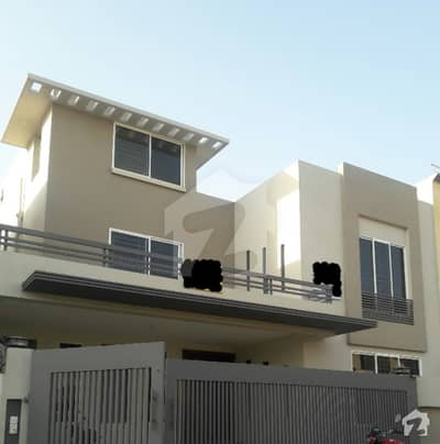 Brand new beautifull house for sale E11 in islamabad