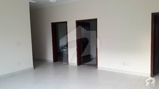 Brand new 15 marla house for sale E11 in islamabad