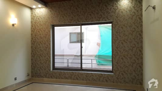 Brand new beautifull 1 kanal house for sale E11 in islamabad