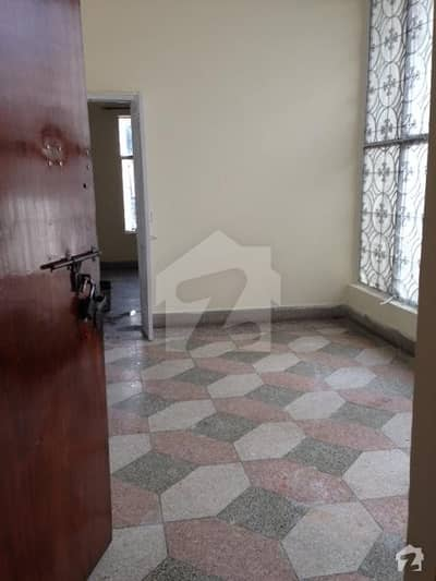 One Kanal Upper Portion On Rent