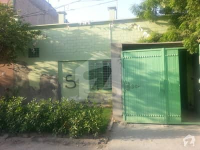 House 76 A Is Available For Sale