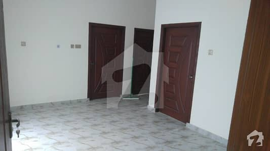 Defence Road Hadi Town  - House For Sale