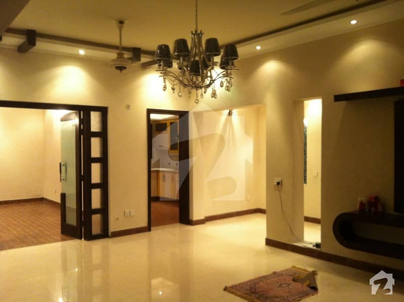 15 Marla full house Available for Rent in Phase 5