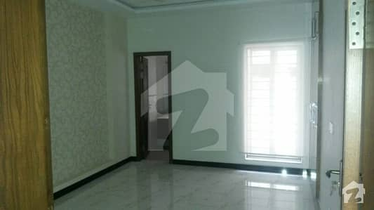 5 Marla House For Sale In Paragon City