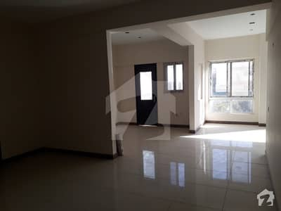 3 Bed Apartment Available For Rent In Tricon Tower
