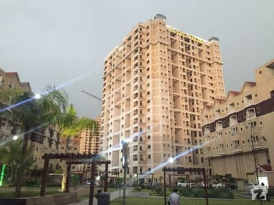 Luxury 3 bedroom Apartment Available For Sale In Lignum Tower Margalla view Near Giga Mall WTC DHA Phase 2 isb