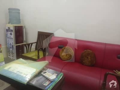 Shop #53 For Sale In Agriculture Complex Thandi Sarah Road Hyderabad