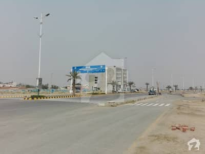 Residential Plot Is Available For Sale At Good Location