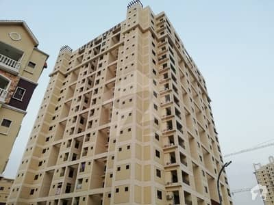 One Bed Room Apartment also available for sale in reasonable Price Lignum Tower provides stunning views and is located ideally between Islamabad and Rawalpindis commercial hub It also offers exclusive four storey parking space for its residents With roads