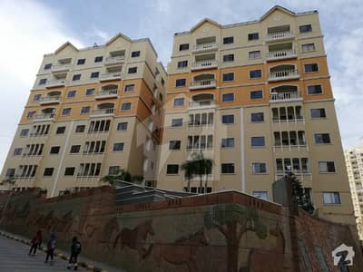 3 Bed Drawing Room Appartment For Sale in Defence Residency Al Ghurair Giga DHA2 Islamabad